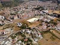 Panorama da Nord-ovest   - Corleone (6682 clic)