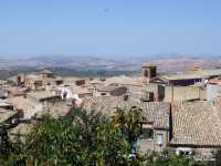 Panorama   - Corleone (3255 clic)