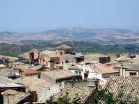 Panorama   - Corleone (3798 clic)