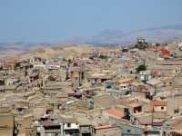 Panorama    - Corleone (4223 clic)