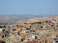 Panorama    - Corleone (4276 clic)