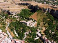 Panorama SS.Salvatore  - Corleone (5657 clic)