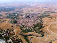 Panorama da  Sud-Est   - Corleone (5266 clic)
