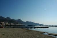 Panorama  - Giardini naxos (5644 clic)