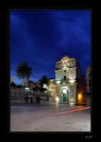 Chiesa di S. Lucia alla Badia  - Siracusa (4458 clic)