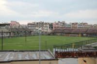 lo stadio della leonzio (forza ragazzi)  - Lentini (11274 clic)