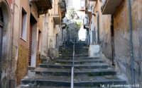 via del progresso (a calata di matridiu)  - Lentini (7432 clic)