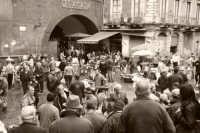 la mitica pescheria di catania  - Catania (3398 clic)