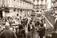 la mitica pescheria di catania  - Catania (3630 clic)