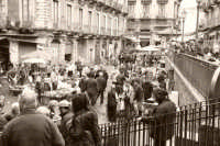 la mitica pescheria di catania  - Catania (3771 clic)