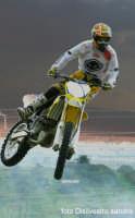 salto acrobatico  - Lentini (5132 clic)