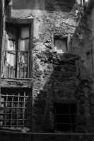 paesaggio urbano  - Agrigento (5247 clic)