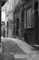 paesaggio urbano  - Agrigento (5499 clic)