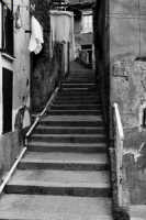 paesaggio urbano  - Agrigento (5589 clic)