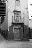 paesaggio urbano  - Agrigento (5948 clic)