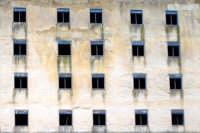il nonfinito siciliano  - Agrigento (6356 clic)