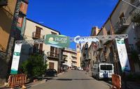 Corso Umberto I   - Ciminna (865 clic)