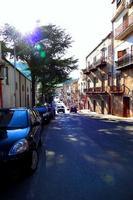 Corso Umberto I   - Ciminna (761 clic)