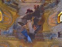 Duomo di Aciderale   - Acireale (1183 clic)