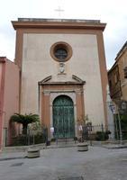 Duomo di Altofonte (2116 clic)