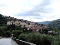 Veduta di Sant'Angelo di Brolo (2138 clic)