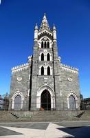 Basilica di SANTA MARIA ASSUNTA   - Randazzo (820 clic)