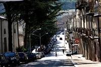 Corso Umberto I   - Ciminna (813 clic)