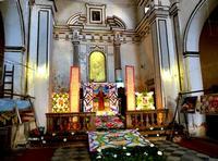 chiesa di San Vito   - Carini (1459 clic)