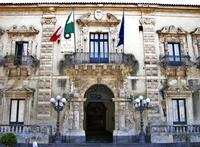 Municipio   - Acireale (1248 clic)
