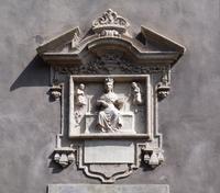 Edicola di Sant'Agata   - Catania (977 clic)