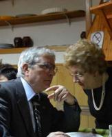 Francesco Scorsone ed Elena La Verde    - Sant'angelo di brolo (4681 clic)