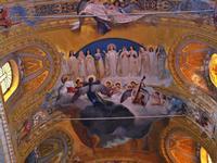 Duomo di Acireale (2549 clic)