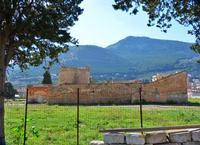 Palermo Villa Parisi (3668 clic)