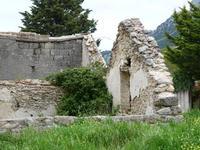 Ruderi di Giacalone (2057 clic)