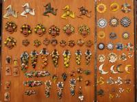 Souvenirs    - Monreale (826 clic)