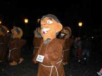Maschera di carnevale Acireale 2009 (7141 clic)