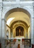 Chiesa di San Francesco a S.Angelo di Brolo (1463 clic)