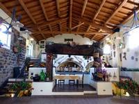 Antico Palmento I grande e antico palmento della Masseria Portiere Stella ristrutturato.  - Paternò (3203 clic)