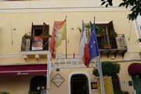 Bandiere   - Terrasini (902 clic)