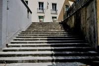 SCALINATA   - Sant'angelo di brolo (1103 clic)