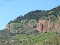 montagna di Scillato (2575 clic)