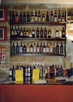 Enoteca Sicilia Questo servizio fotografico sull'Enoteca Sicilia è stato realizzato nel mese di nove