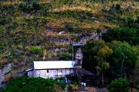Antica Chiesa abbandonata   - Ciminna (723 clic)