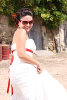 reportage matrimoniale  - Gela (5644 clic)