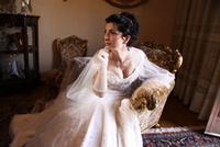 reportage matrimoniale  - Gela (5615 clic)