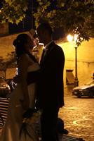 reportage matrimoniale  - Piazza armerina (6065 clic)