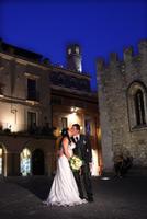 reportage matrimoniale  - Taormina (5588 clic)