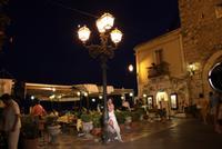 reportage matrimoniale  - Taormina (5553 clic)