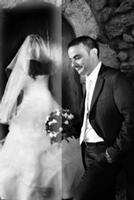 reportage matrimoniale  - Gela (5449 clic)