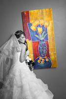 reportage matrimoniale  - Gela (6358 clic)